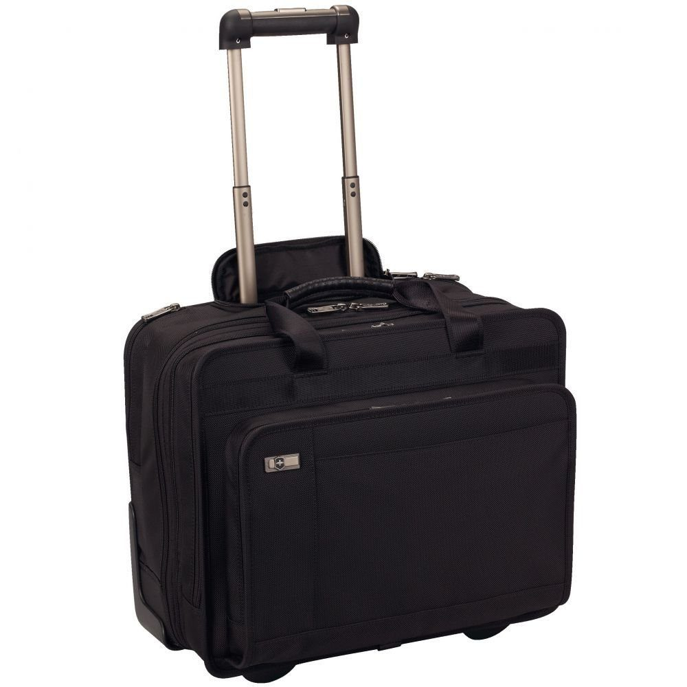 Victorinox Architecture 3.0 Rolling Parliament Business-Trolley 43 cm Lapto