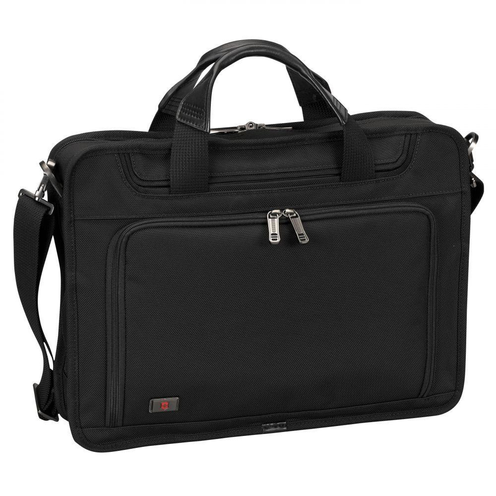 Victorinox Architecture 2.0 Wainwright SX Aktentasche 38 cm Laptopfach