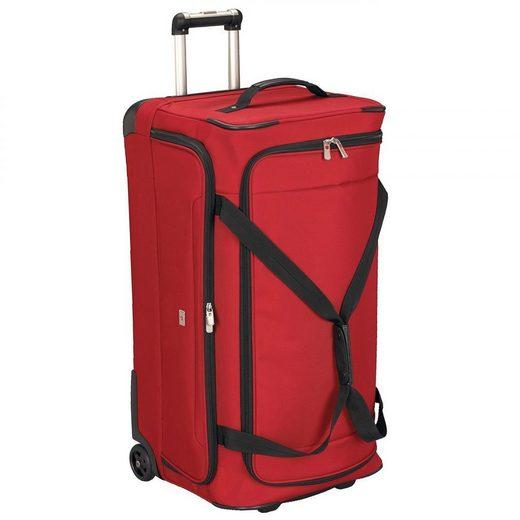 Victorinox Mobilizer NXT 4.0 Rollenreisetasche 76 cm