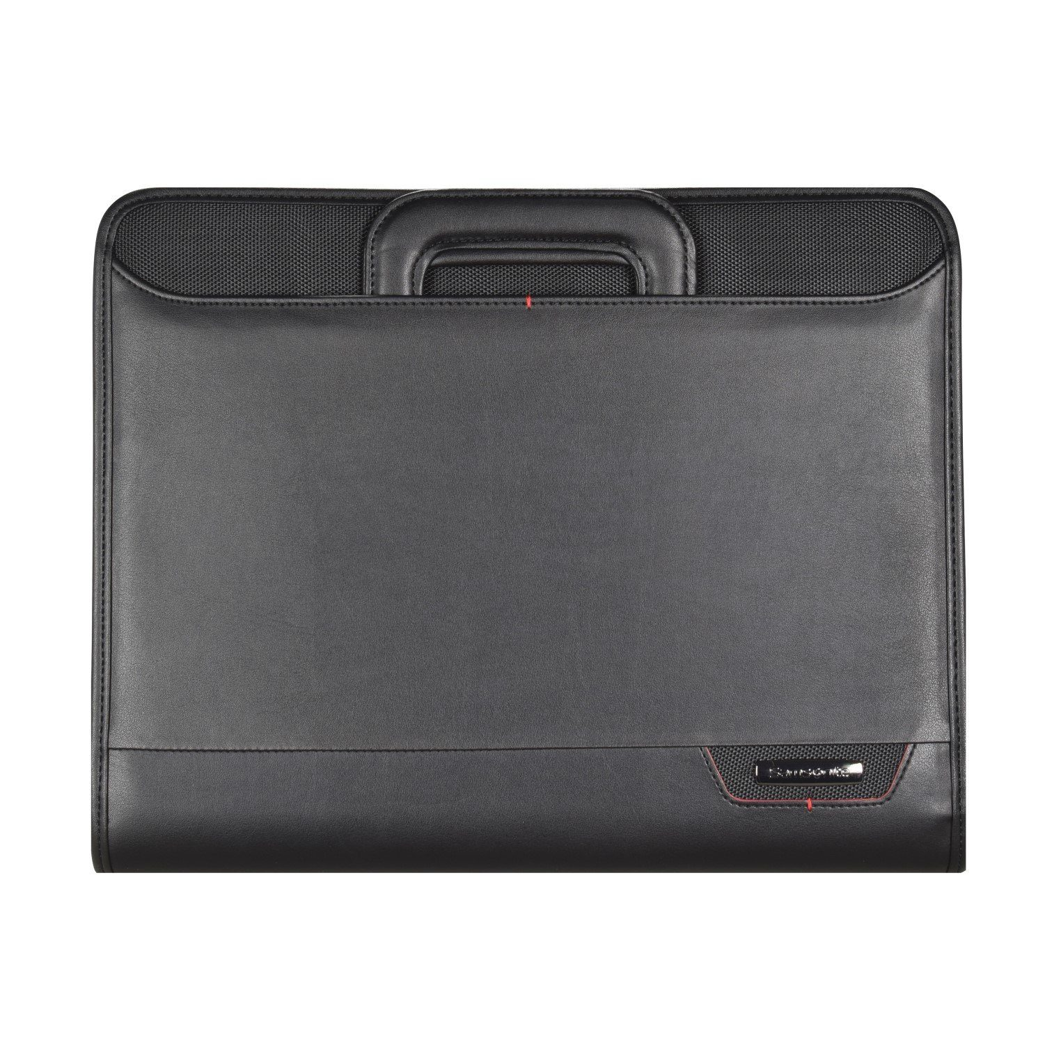 Samsonite Samsonite Stationery Pro-DLX4 Schreibmappe 29 cm