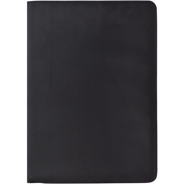 Dermata Schreibmappe I 36,5 cm