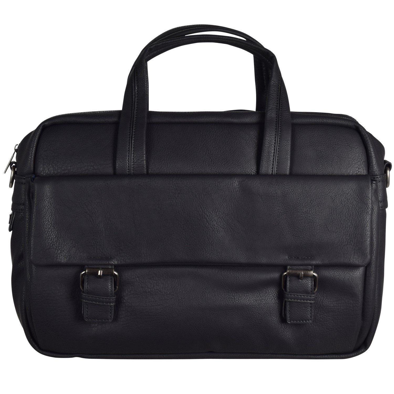 d & n Business Line Businesstasche II 40 cm Laptopfach