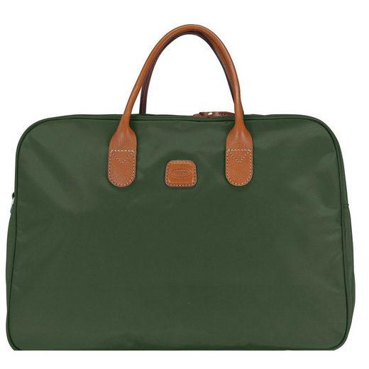 Bric's X-Bag Shopper Tasche 39 cm