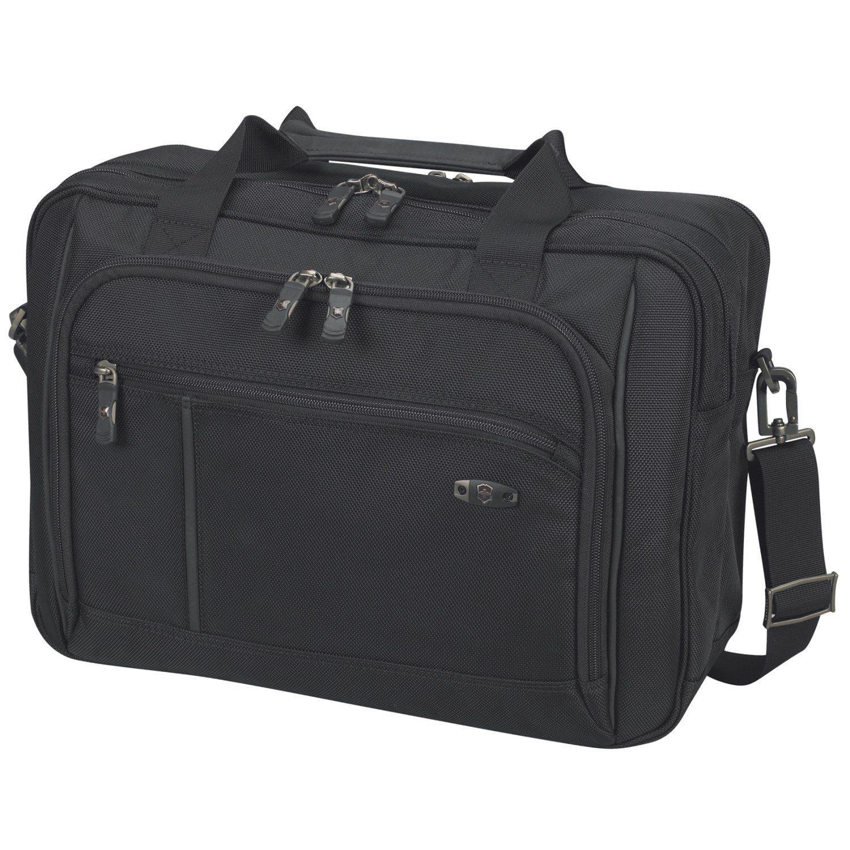 Victorinox Werks Traveler 3.0 BC Aktentasche 41 cm Laptopfach