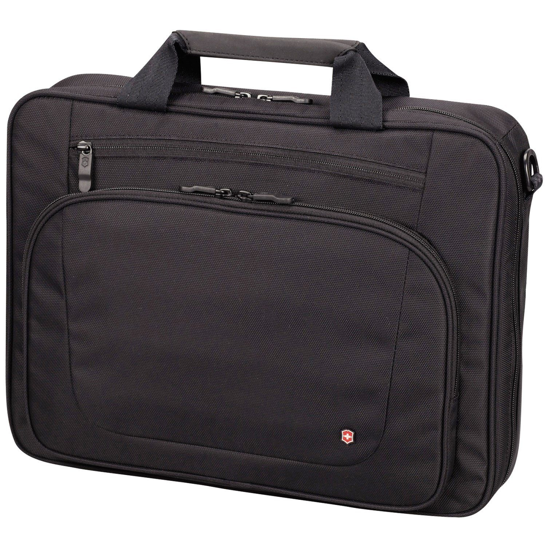 Victorinox Werks Traveler 3.0 Business Cases Laptoptasche 39 cm