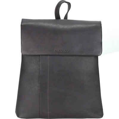 Сити-рюкзак Harold's