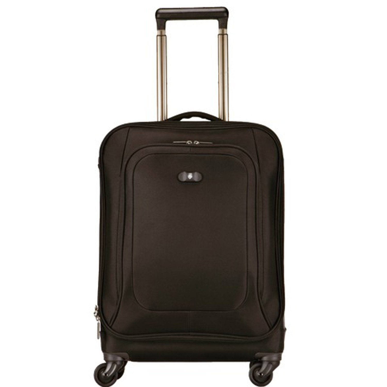 Victorinox Hybri-Lite Global Carry-on 4-Rollen Kabinentrolley 51 cm