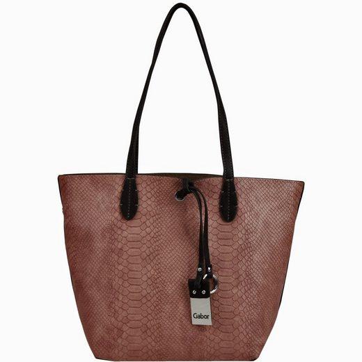 Gabor Nala Shopper Tasche 35 cm