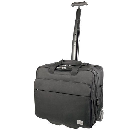 Victorinox Werk Professional Business Trolley 43 cm Laptopfach