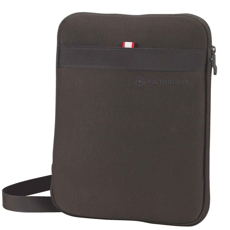 Victorinox Lifestyle Accessoires 3.0 tragbare Laptophülle Tablet PC-Hülle 2
