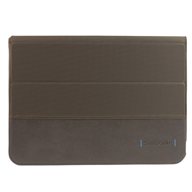 Samsonite Spectrolite iPad Hülle 18 cm