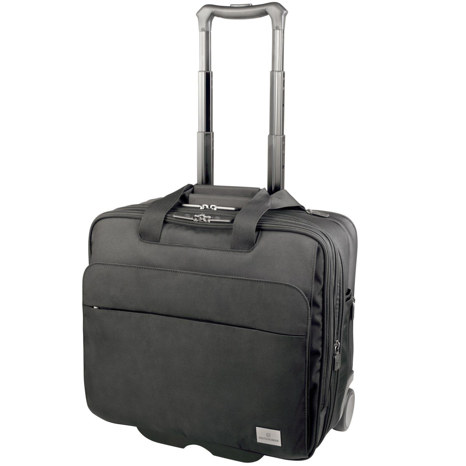 Victorinox Werk Professional Business Trolley 43 cm