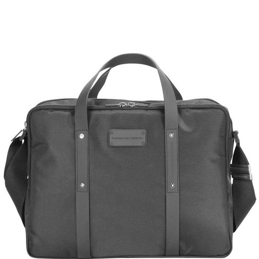 Aktentasche 5 Design Cm Cargon M2 37 Porsche Briefbag 2 t1FwYqY