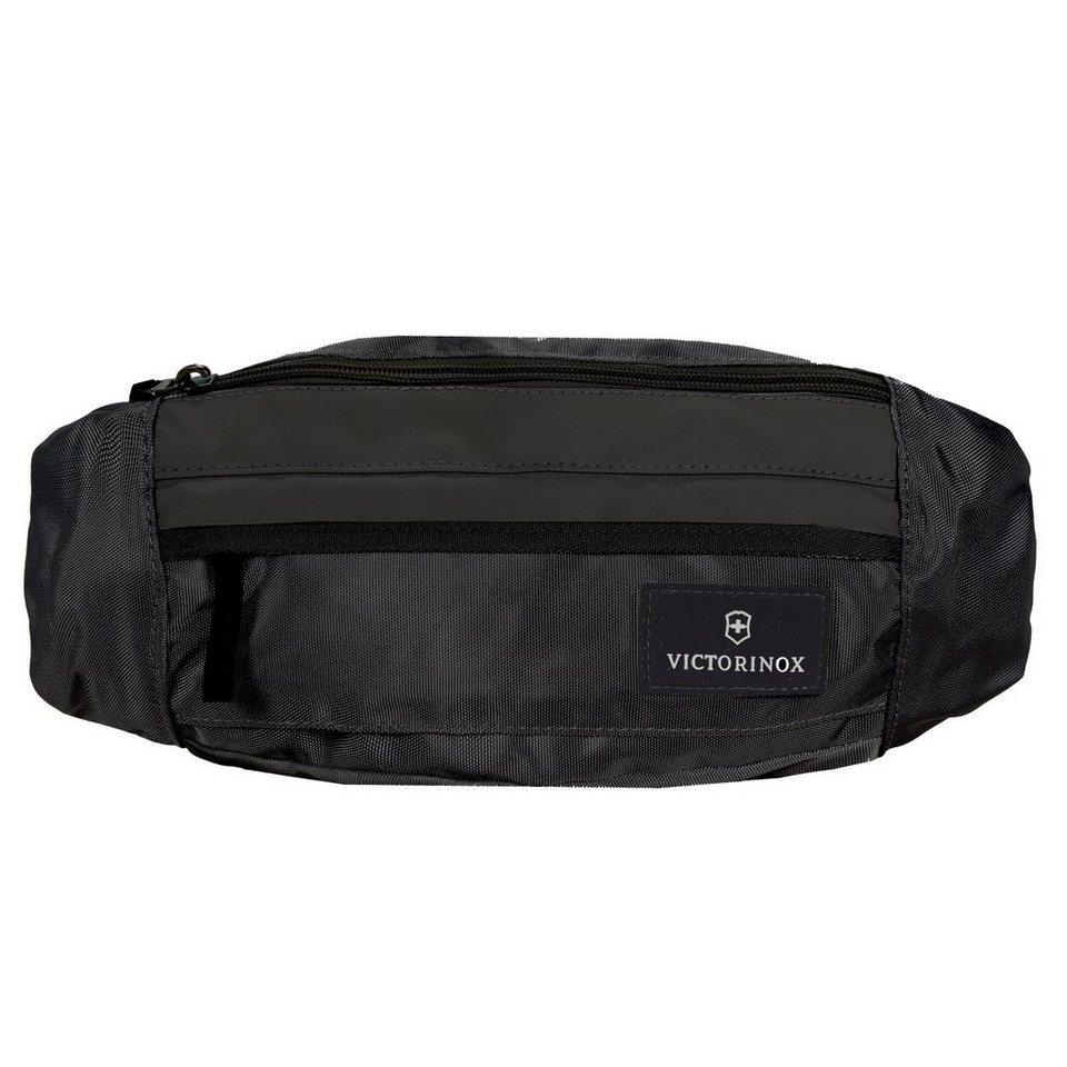 Victorinox Altmont 3.0 Gürteltasche 23 cm in black