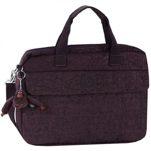 KIPLING Basic Travel Noxobo Weekender 39,5 cm Laptopfach