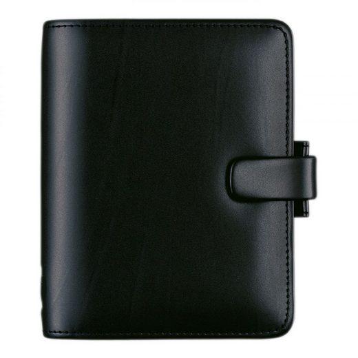 Filofax Metropol Pocket Terminplaner 12 cm