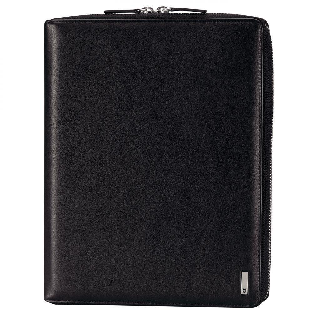 Victorinox Altius Vancouver iPad Hülle Leder 22 cm