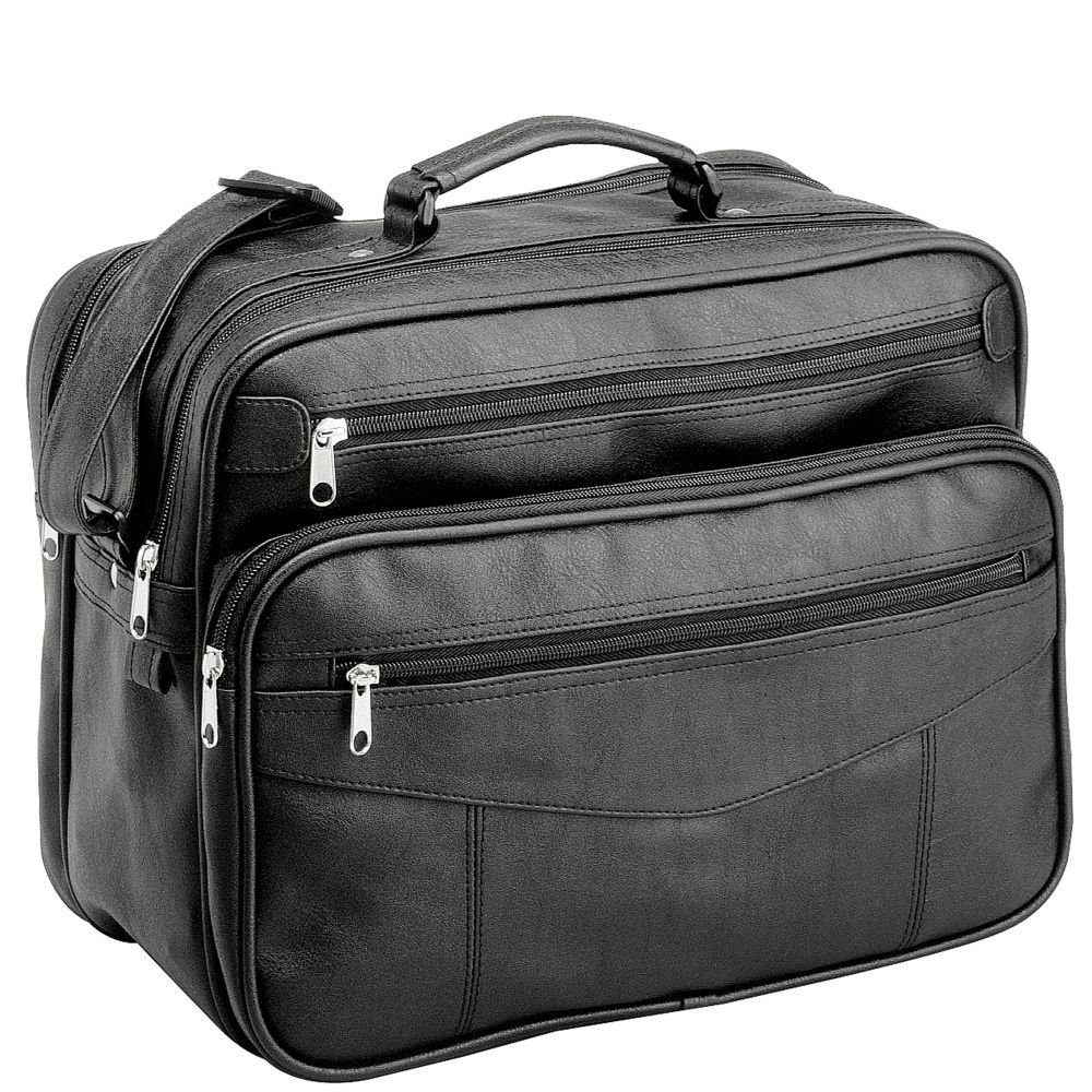 d & n Travel Bags Flugumhänger 37 cm