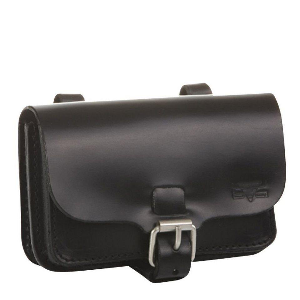 mika lederwaren g rteltasche leder 15 cm kaufen otto. Black Bedroom Furniture Sets. Home Design Ideas