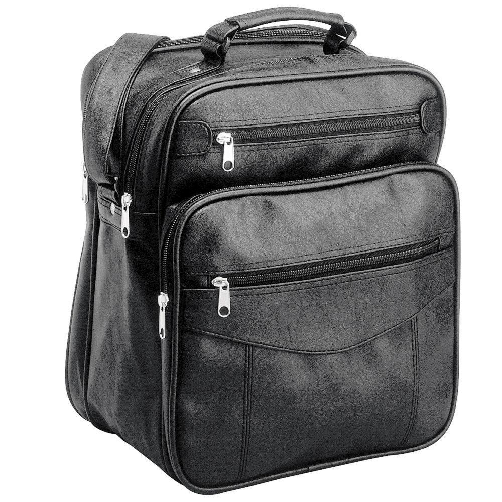 d & n Travel Bags Flugumhänger I 34 cm
