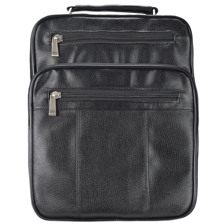 d & n Travel Bags Flugumhänger 27 cm