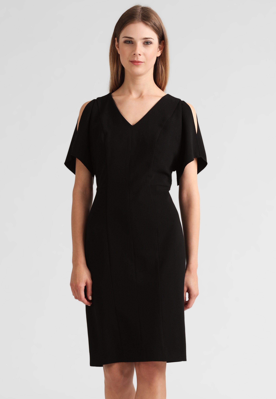 Welches Kleid passt zu meiner Figur?