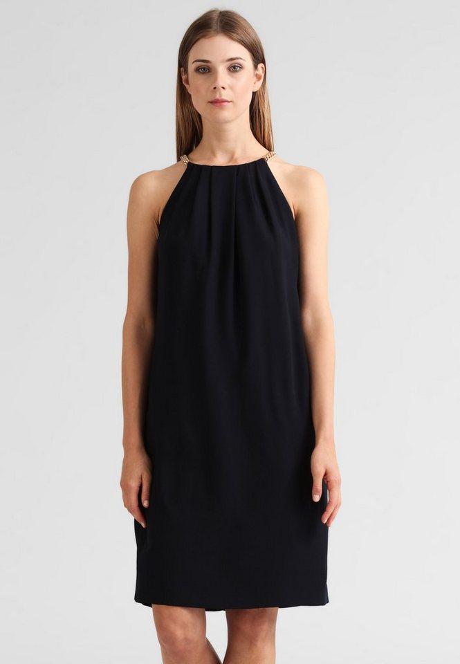 Apart Kleid Rundhals online kaufen   OTTO 1991ea8067