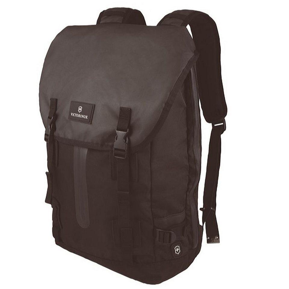 Victorinox Altmont 3.0 Rucksack 48 cm Laptopfach in black