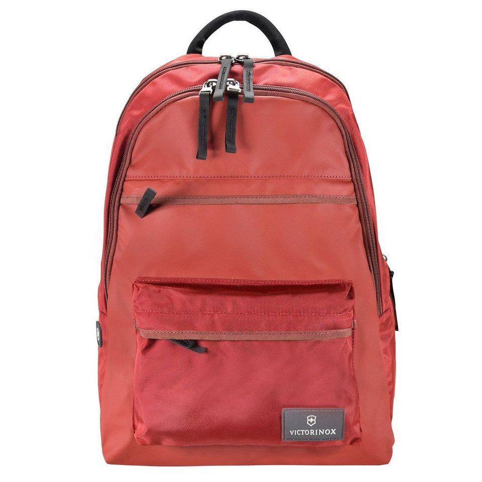 Victorinox Altmont 3.0 Rucksack 45 cm in red