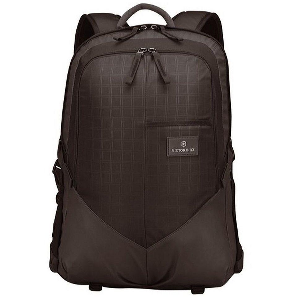 Victorinox Victorinox Altmont 3.0 Rucksack 50 cm Laptopfach in black
