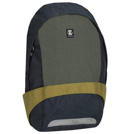 Crumpler Dinky Di Backpack M Rucksack 47 cm Laptopfach
