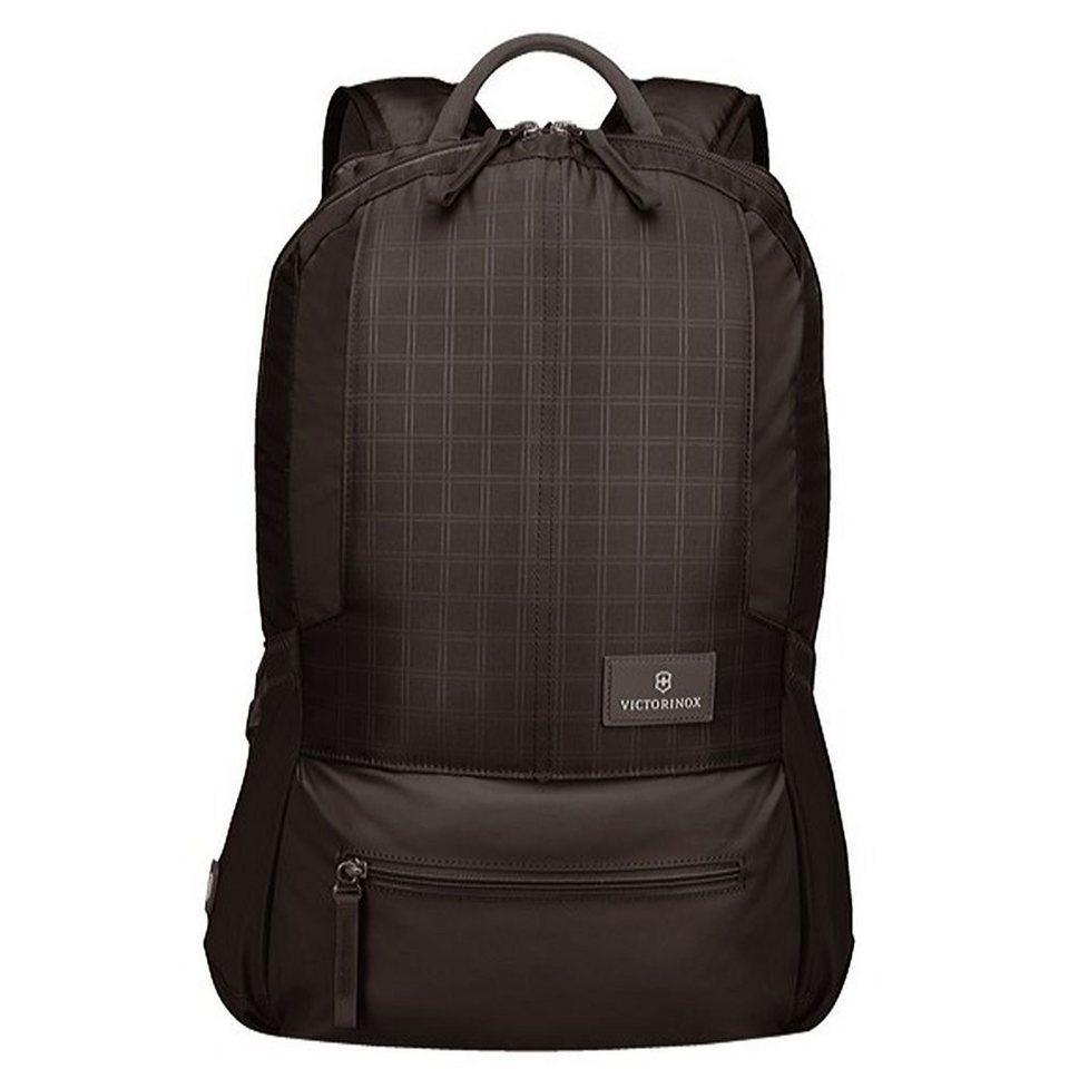 Victorinox Victorinox Altmont 3.0 Rucksack 46 cm Laptopfach in black