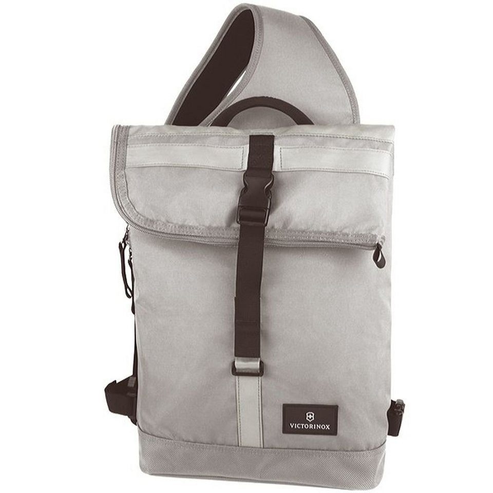 Victorinox Altmont 3.0 Body Bag 39 cm in grey