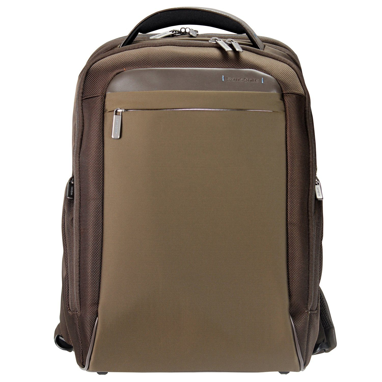 Samsonite Spectrolite Laptop-Rucksack Backpack 50 cm