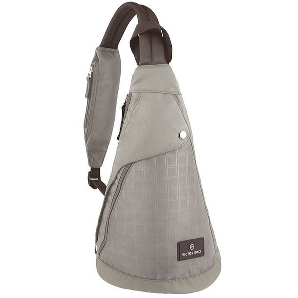 Victorinox Altmont 3.0 Body Bag 41 cm in grey
