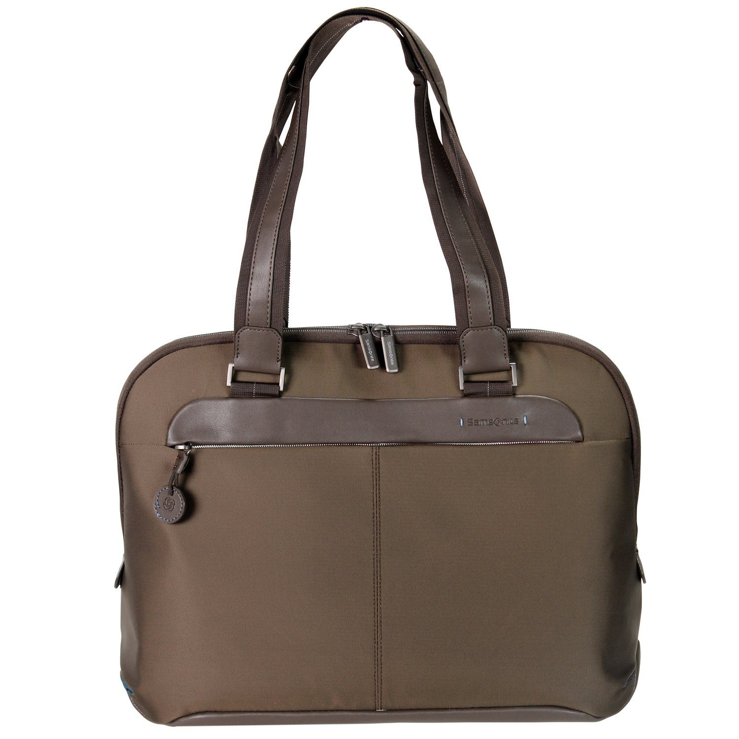 Samsonite Spectrolite Damen-Businesstasche Female Business Bag 41 cm Lapto