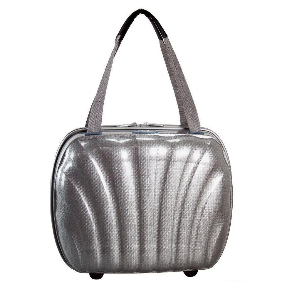 samsonite cosmolite beautycase kosmetikkoffer 37 cm online kaufen otto. Black Bedroom Furniture Sets. Home Design Ideas