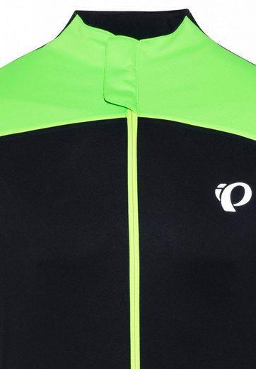 Pearl Izumi Sweatshirt P.r.o. Pursuit Ls Wind Jersey Men