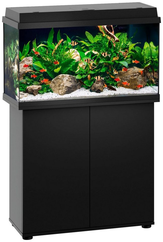 aquarium primo 110 online kaufen otto. Black Bedroom Furniture Sets. Home Design Ideas