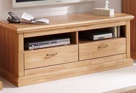 home affaire lowboard heidi klein breite 130 cm online kaufen otto. Black Bedroom Furniture Sets. Home Design Ideas