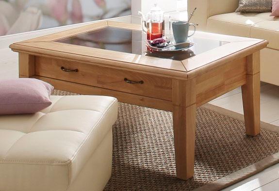 home affaire couchtische heidi 2 breiten 70 cm und 110. Black Bedroom Furniture Sets. Home Design Ideas