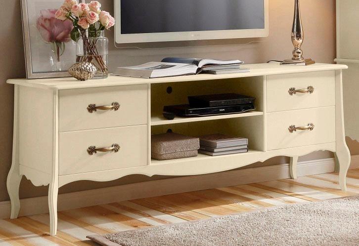 Tv möbel holz  TV-Möbel & Fernsehmöbel online kaufen | OTTO