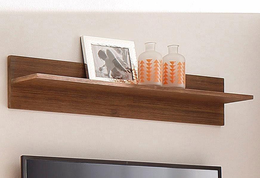 Home affaire Wandregal »Wally«, Breite: 100 cm