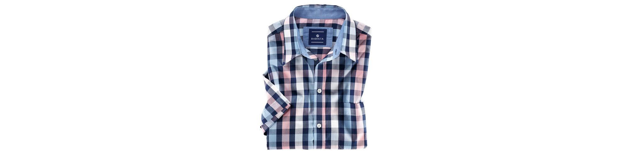 Mit Paypal Günstig Online Babista Hemd mit Pastelltönen Kosten Online Kaufen Sie Günstig Online Einkaufen Beste Wahl TdsS5cR
