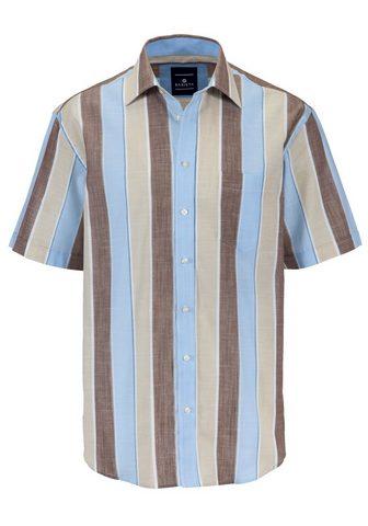 BABISTA Рубашка в нежный качественный трикотаж...