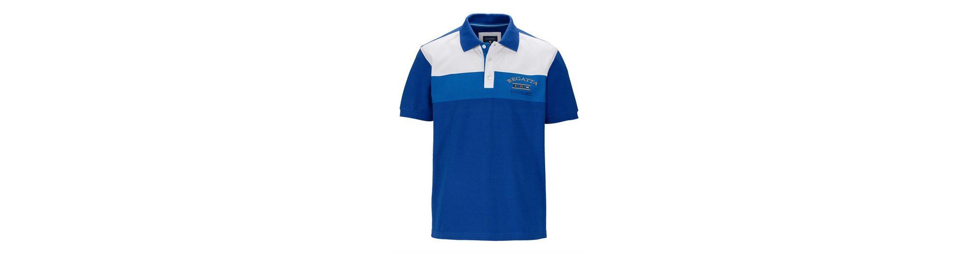 Babista Poloshirt mit Stickerei Bestseller Günstig Kaufen Limited Edition Steckdose Am Besten Günstig Kaufen Ebay Spielraum Wirklich JgXcQQv