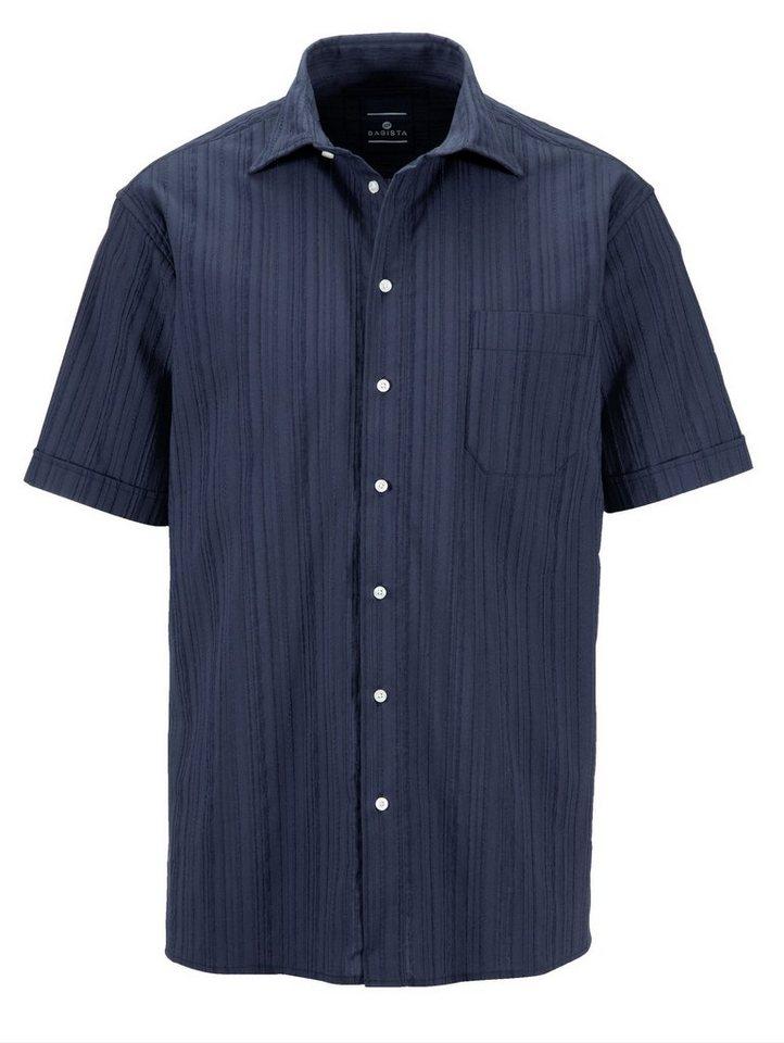 Babista Hemd in sommerlicher Qualität kaufen   OTTO d429393fbe