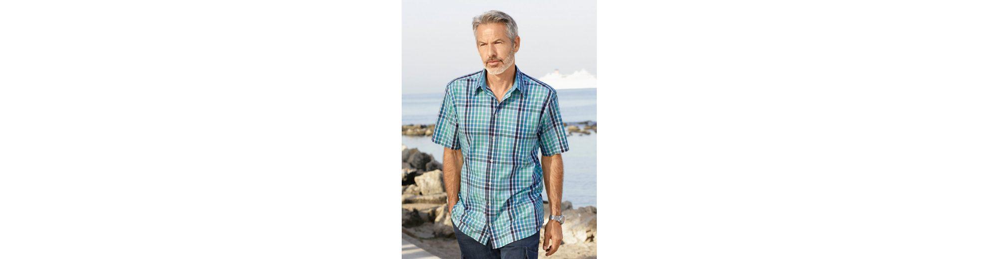 Steckdose Vorbestellung Auslassstellen Verkauf Online Babista Hemd mit Kentkragen Rabatt Größte Lieferant Billig Günstiger Preis Kaufen Billig SRuJEAWIil