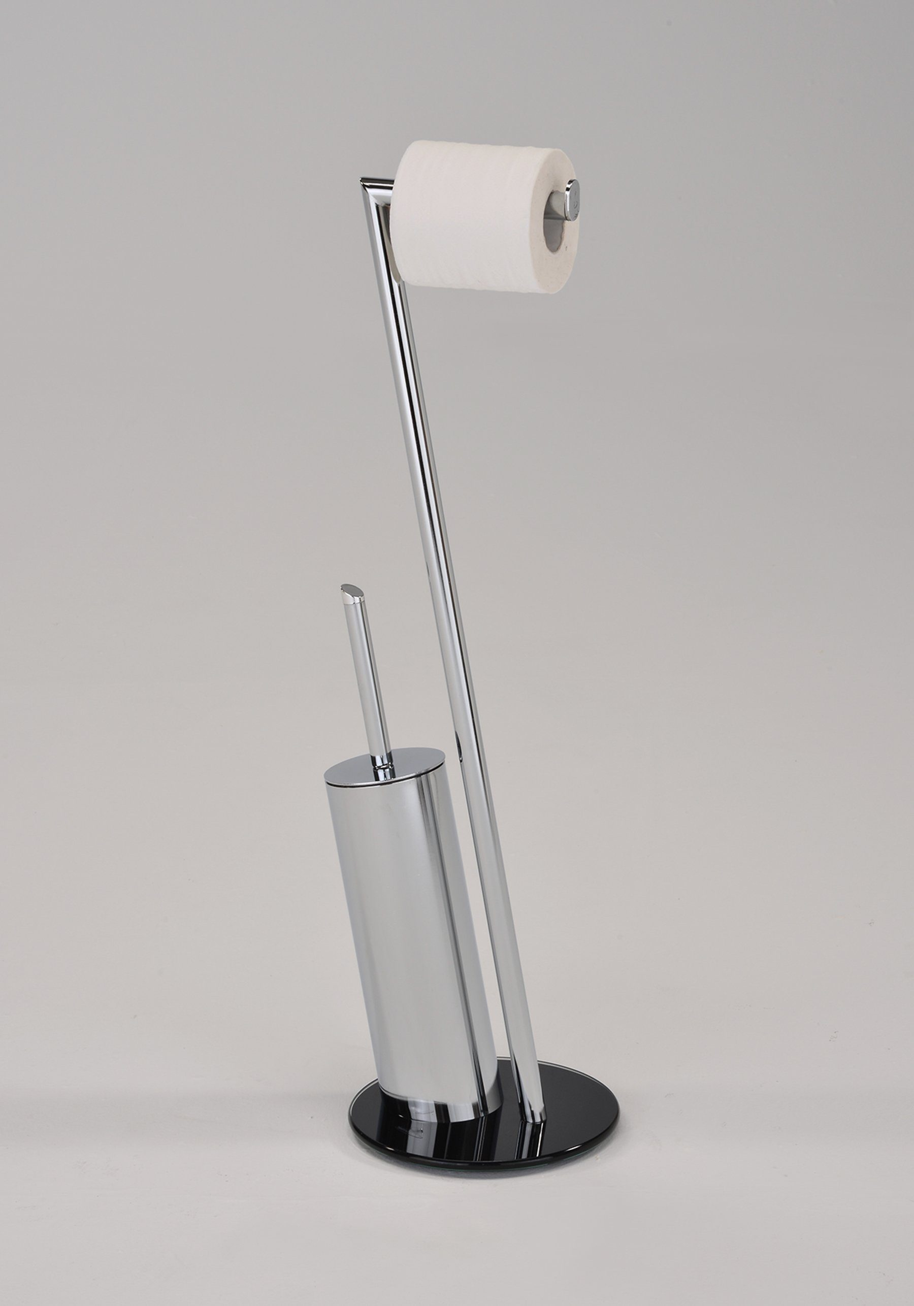 HTI-Line Toilettenpapierhalter