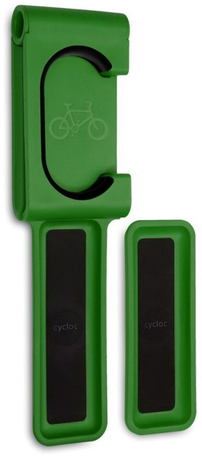 Cycloc Fahrrad-Halterung »Endo«